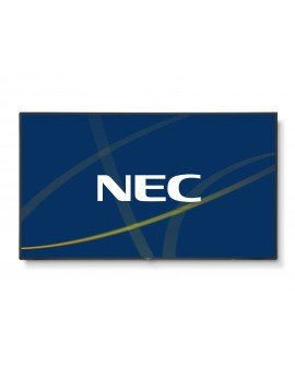 NEC MultiSync V864Q