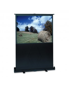 PROJECTA LiteScreen 128x98 MW
