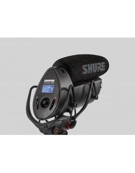Shure VP83F