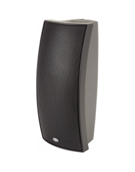 DAS Audio Arco 24T