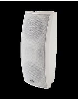 DAS Audio Arco 24TW