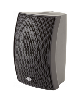 DAS Audio Arco 4T