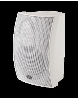 DAS Audio Arco 4TW