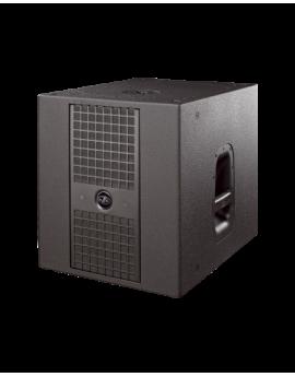 DAS Audio Artec S15
