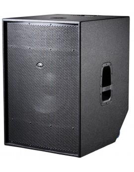 DAS Audio Avant 118A