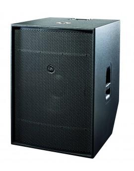 DAS Audio RF 118
