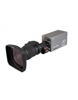Ikegami HDL-45E/HDL-45E1