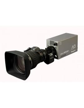 Ikegami HDL-4500