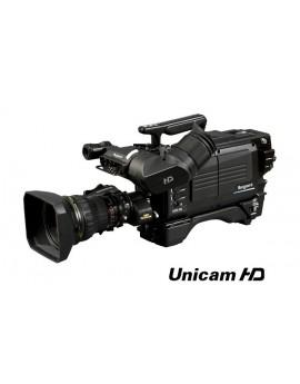 Ikegami HDK-99
