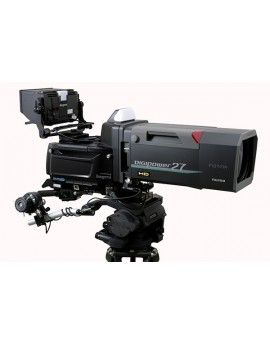Ikegami HDK-970A/AP