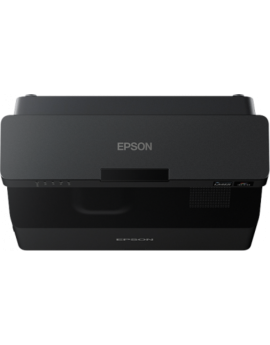 Epson EB-755F