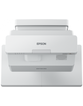 Epson EB-720