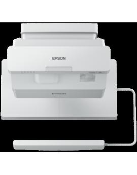 Epson EB-725Wi
