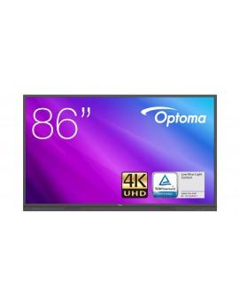 OPTOMA 3861RK