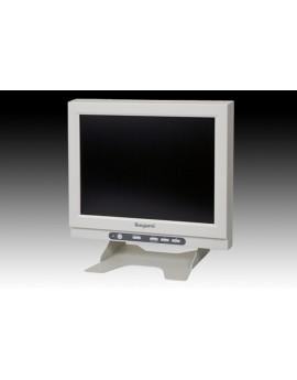 Monitor kolorowy LCD klasy...