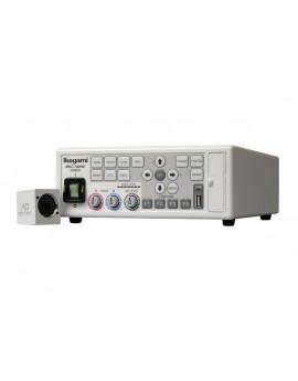Kamera medyczna Full HD...