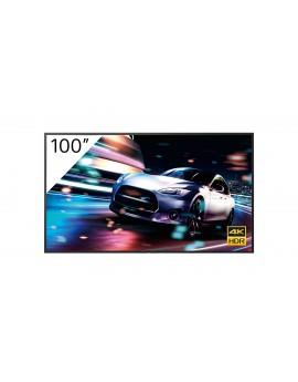 SONY FW-100BZ40J