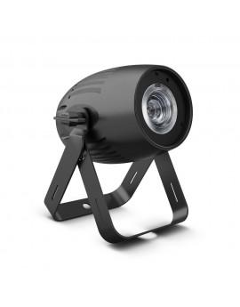 Cameo Q-SPOT 40 RGBW