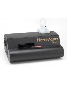 Le Maitre - HazeMaster