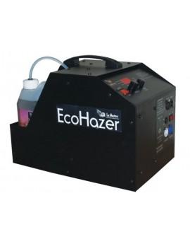 Le Maitre - EcoHazer