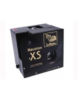 Le Maitre - Neutron