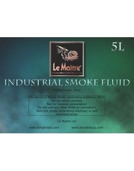 Le Maitre - Industrial...