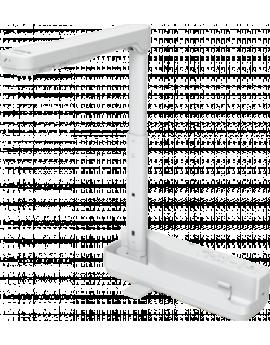 Epson ELPDC07