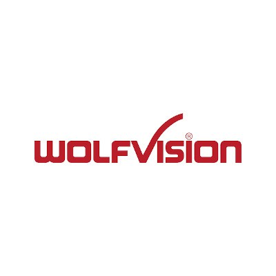 WOLFVISION